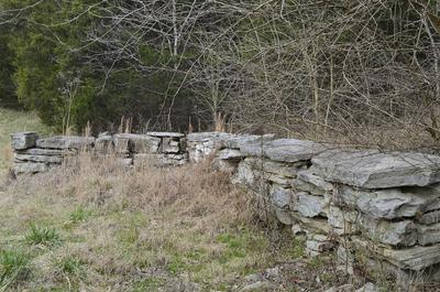 0 BOONEVILLE HWY, Lynchburg, TN 37352 - Photo 2