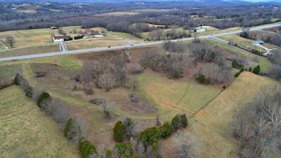 0 HARTSVILLE PIKE, Hartsville, TN 37074 - Photo 1