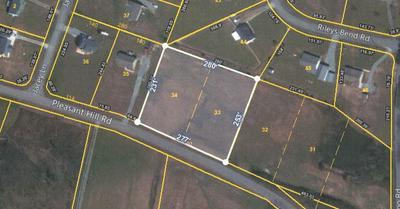 1 PLEASANT HILL RD, Lynchburg, TN 37352 - Photo 2