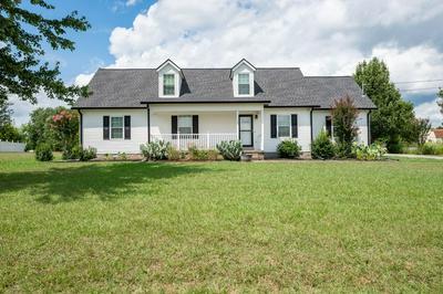 3010 LANCELOT DR, Murfreesboro, TN 37127 - Photo 1