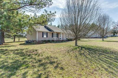 107 SANDERS ST, SHELBYVILLE, TN 37160 - Photo 2