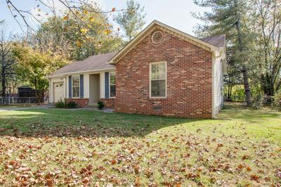 5137 RACHEL CT, Murfreesboro, TN 37129 - Photo 2