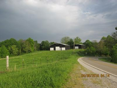 0 WARTRACE HIGHWAY, Whitleyville, TN 38588 - Photo 1