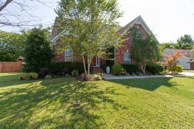 1755 POTTERS CT, Murfreesboro, TN 37128 - Photo 2