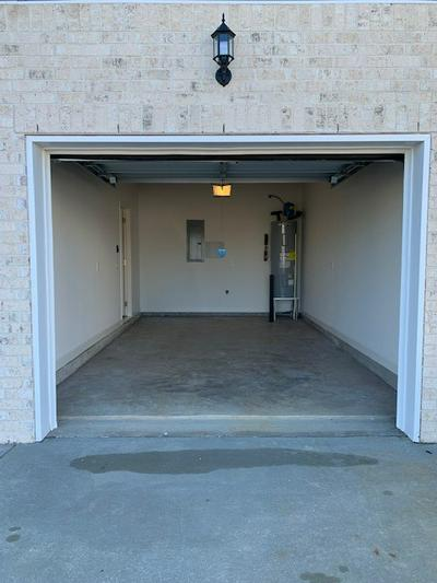 4409 CHUSTO DR, Murfreesboro, TN 37129 - Photo 2