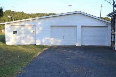 875 FAYETTEVILLE HWY, Lynchburg, TN 37352 - Photo 2