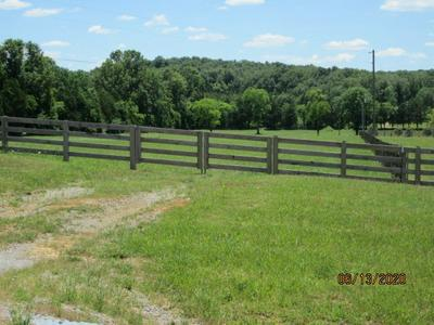 0 LASCASSAS, Milton, TN 37118 - Photo 2