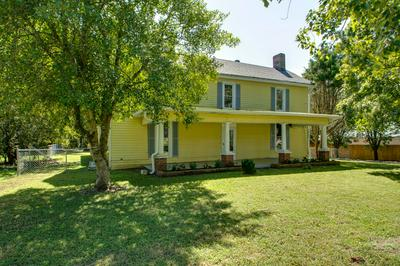 252 MAIN ST, Prospect, TN 38477 - Photo 2