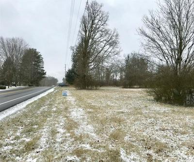 2900 SR 56 RD, Tracy City, TN 37387 - Photo 2