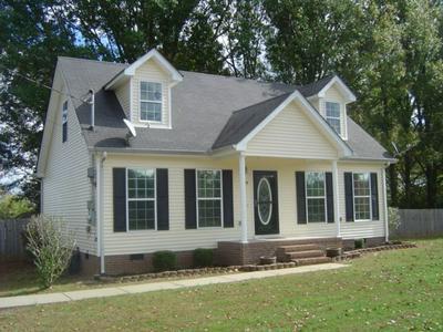 1774 HALLS MILL RD, Unionville, TN 37180 - Photo 2