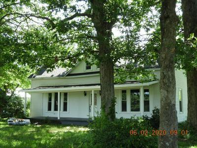13705 MINOR HILL HWY, Minor Hill, TN 38473 - Photo 2