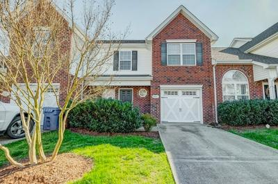 4945 LAURA JEANNE BLVD, MURFREESBORO, TN 37129 - Photo 1