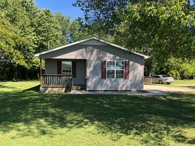 1014 RUTLEDGE FORD RD, Decherd, TN 37324 - Photo 1