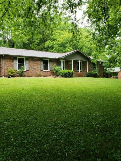 505 UTLEY DR, Goodlettsville, TN 37072 - Photo 1