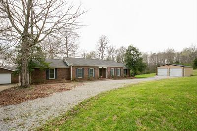 2442 S HINTON RD, Southside, TN 37171 - Photo 2