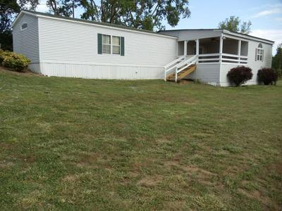 450 HOLLEY LN, Cornersville, TN 37047 - Photo 1