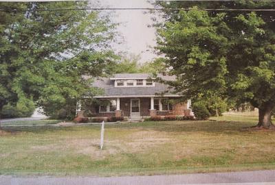 1225 S COLLEGE ST, Smithville, TN 37166 - Photo 1