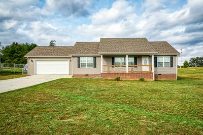3452 NORTHWIND DR, Cookeville, TN 38506 - Photo 1