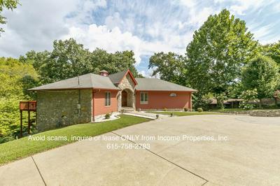 607 CONFEDERATE CIR, Old Hickory, TN 37138 - Photo 2