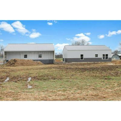 0 LONNIE SMITH ROAD, Woodbury, TN 37190 - Photo 2