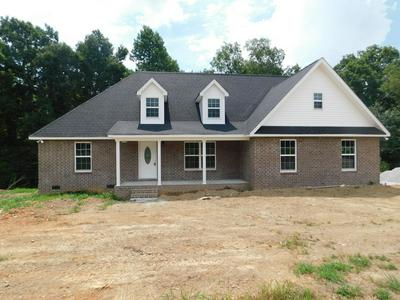 1097 LYNDELL BELL RD, Manchester, TN 37355 - Photo 1