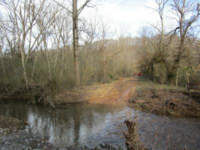 0 MUCKLE BRANCH RD, Ethridge, TN 38456 - Photo 2