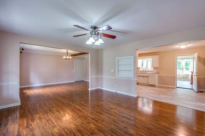 1700 CHARGER CT, Rockvale, TN 37153 - Photo 2