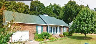 4059 TURNERS BND, Goodlettsville, TN 37072 - Photo 1