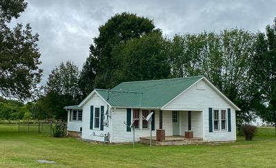 2620 STUDENTS HOME RD, Smithville, TN 37166 - Photo 2