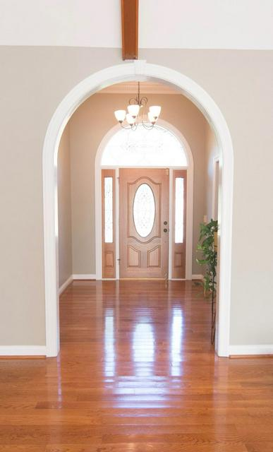 200 LOWELL CT, Old Hickory, TN 37138 - Photo 2