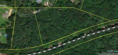 0 WEEMS RD, Nunnelly, TN 37137 - Photo 1