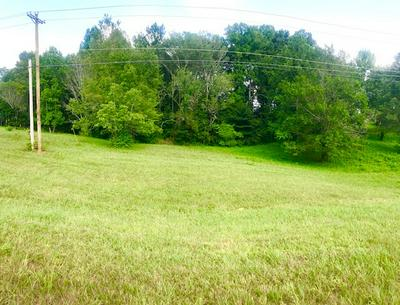 0 COOKEVILLE HWY, Livingston, TN 38570 - Photo 2
