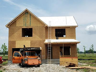 503 GOLDEN EAGLE CT # 39, Eagleville, TN 37060 - Photo 1