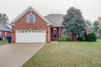 4647 HAMMOCK DR, Murfreesboro, TN 37128 - Photo 1