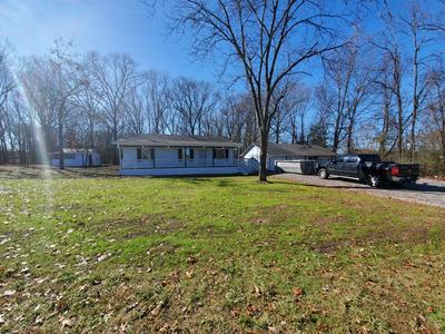 9652 CONCORD RD, ROCKVALE, TN 37153 - Photo 2