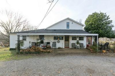 3135 HIGHWAY 12 N, Chapmansboro, TN 37035 - Photo 1