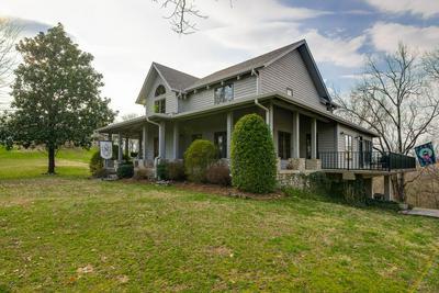 2020 BAKER RD, Goodlettsville, TN 37072 - Photo 2