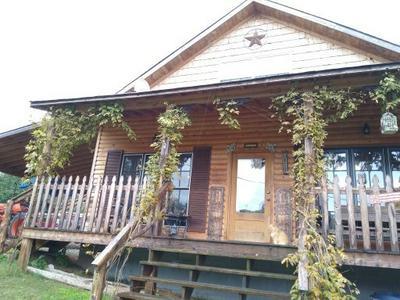 325 SUNNYBROOK CREEK RD, LAWRENCEBURG, TN 38464 - Photo 1