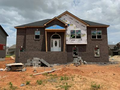 82 RESERVE AT HICKORY WILD, Clarksville, TN 37040 - Photo 1