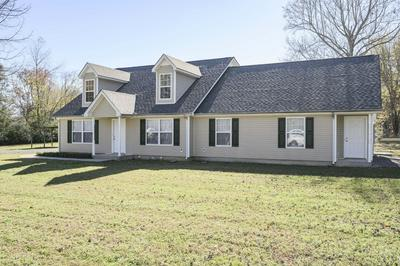202 GRACE AVE, Rockvale, TN 37153 - Photo 1