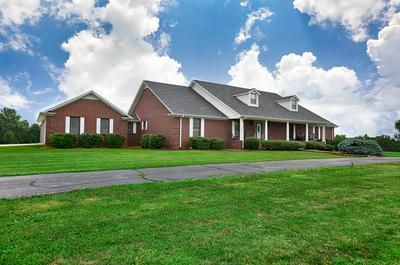 36 BOONE RD, Taft, TN 38488 - Photo 1
