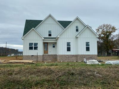 1282 GRANT RD, Watertown, TN 37184 - Photo 1