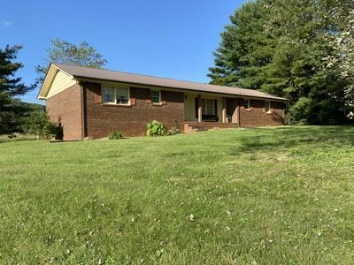 3414 POPLAR GROVE RD, Cookeville, TN 38506 - Photo 2
