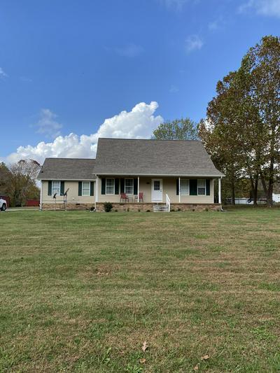 317 N OLD MILITARY RD, Summertown, TN 38483 - Photo 2