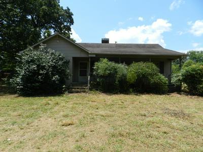 3776 PRAIRIE PLAINS RD, Hillsboro, TN 37342 - Photo 1