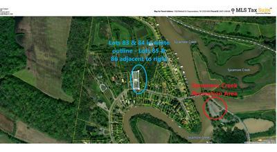 1522 MATLOCK DR, Chapmansboro, TN 37035 - Photo 2