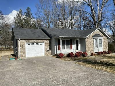 2825 HIGHWAY 41A S, Clarksville, TN 37043 - Photo 2