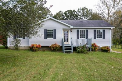 184 N E ST, Hillsboro, TN 37342 - Photo 1