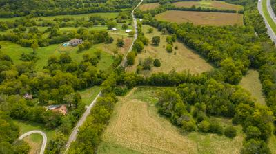 0 BUNKER HILL ROAD, Pulaski, TN 38478 - Photo 1