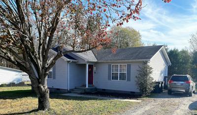 1254 CINDER PATH RD, Estill Springs, TN 37330 - Photo 2